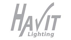 Havit Lighting